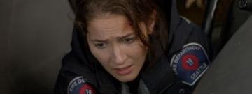 Пожарная часть 19 2 сезон 8 серия